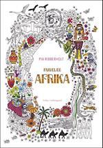 Farvelæg Afrika