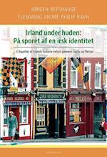 Irland under huden