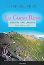 La Corsa Rosa