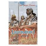Legionæren I (Legionæren, nr. 1)