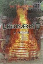Legionæren II (Legionæren, nr. 2)