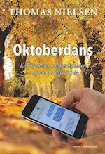 Oktoberdans af Thomas Nielsen