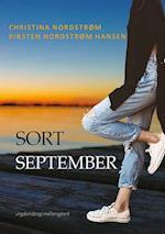 Sort september