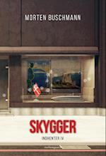 Skygger (Indhenter, nr. 4)