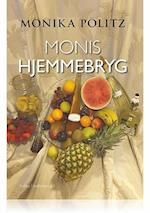 MONIS HJEMMEBRYG