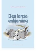 DEN FØRSTE ENHJØRNING