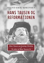 Hans Tausen og reformationen