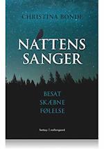 NATTENS SANGER