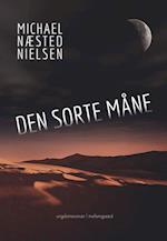 Den sorte måne af Michael Næsted Nielsen