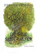 DE SEJE SUPERALFER