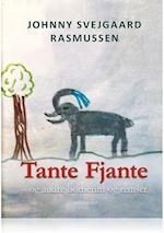 TANTE FJANTE