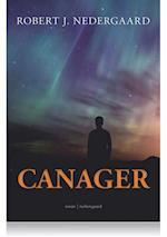 CANAGER af Robert J. Nedergaard