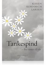 TANKESPIND - FRA VINTER TIL VÅR