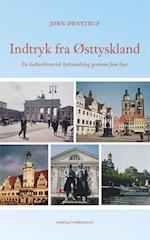 Indtryk fra Østtyskland