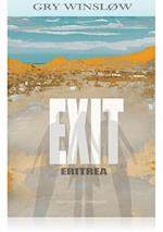 EXIT ERITREA