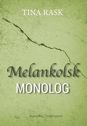 Melankolsk monolog