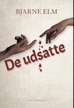 DE UDSATTE