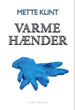 Varme hænder