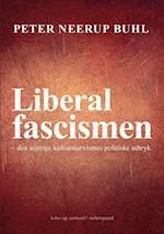 Liberalfascismen