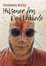 HILSENER FRA DEN LUKKEDE
