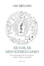 År for år med Kierkegård