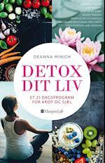 Detox dit liv
