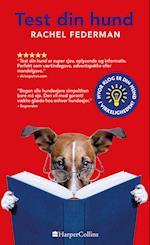 Test din hund (Kolli 12)
