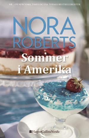 Sommer i Amerika
