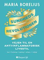 Sundhedsrevolutionen af Maria Borelius