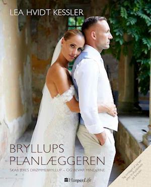 Bryllupsplanlæggeren