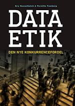 Dataetik - den nye konkurrencefordel
