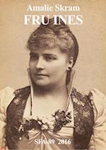 Fru Ines