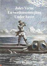 En verdensomsejling under havet