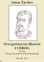 Overgartnerens historie