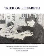 Trier og Elisabeth
