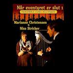 Når eventyret er slut 1 - Nordiske fortællinger