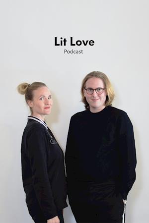 Lit Love 5