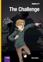 The Challenge (DigiRead F)