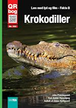 Krokodiller (Fakta B, nr. 193)