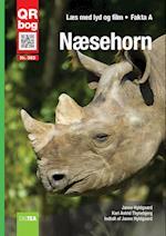 Næsehorn (Fakta A, nr. 383)
