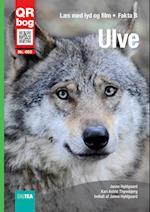 Ulve (Fakta B, nr. 403)