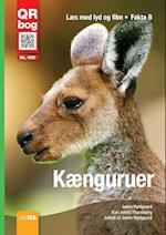 Kænguruer (Fakta B, nr. 409)