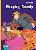 Sleeping Beauty (DigiRead D)