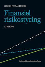 Finansiel risikostyring