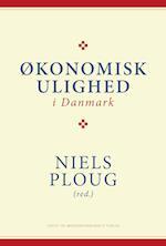 Økonomisk ulighed i Danmark