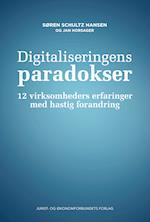 Digitaliseringens paradokser