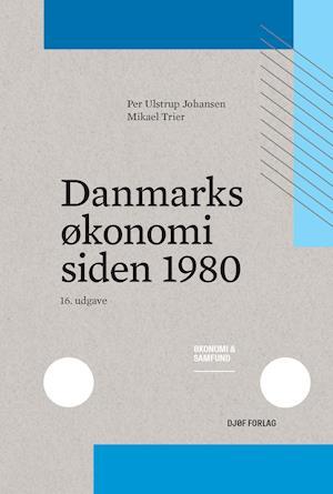 danmarks økonomi siden 1980 pdf