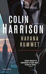 Havana-rummet