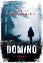 Domino (Hammarbyserien, nr. 8)