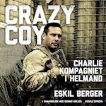 Crazy Coy